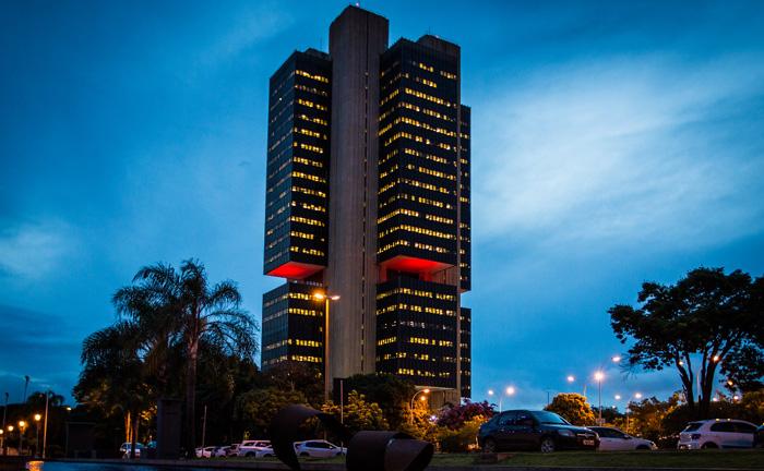 Neste ano, a MP de Bolsonaro que transferiu o Coaf do Ministério da Economia para o Banco Central causou bastante polêmica.
