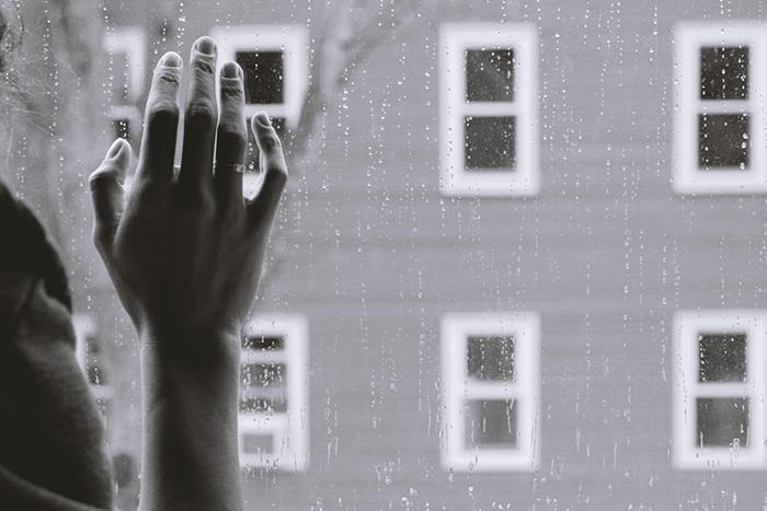 Faz-se necessário quebrar o tabu em torno do suicídio.