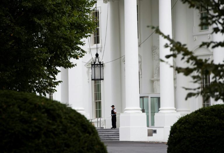 Os presidentes dos três comitês do Congresso que lideram a investigação do impeachment buscam informações relacionadas às pressões de Trump sobre seu colega ucraniano.