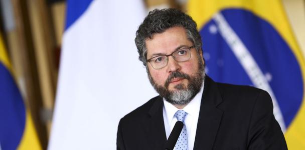 Para a Associação Brasileira de Gays, Lésbicas e Transgêneros, as normas violam a dignidade humana da comunidade LGBTI. (Marcelo Camargo/ABr)
