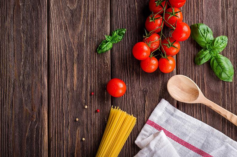 O tomate ficou 16,17% mais barato no mês de setembro.