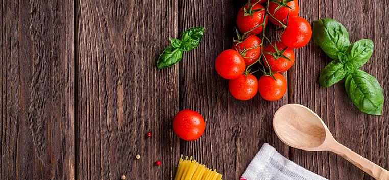 O tomate ficou 16,17% mais barato no mês de setembro. (Pixabay / Daria-Yakovleva)