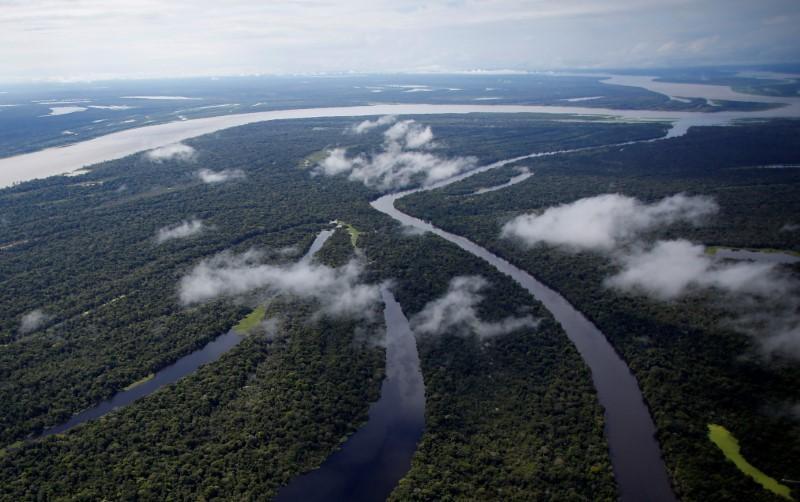 É fundamental que se estude os recursos hídricos, minerais, biológicos, áreas ambientalmente protegidas, patrimônio cultural material, terras indígenas e aspectos da política e gestão