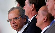 A reforma ainda precisa ser votada em segundo turno no Senado, o que está previsto para a próxima semana (Reuters)
