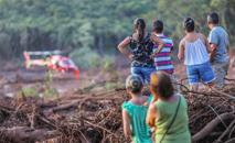 'A Tuv Sud é corresponsável pelas mortes e danos ambientais' (Ricardo Stuckert)