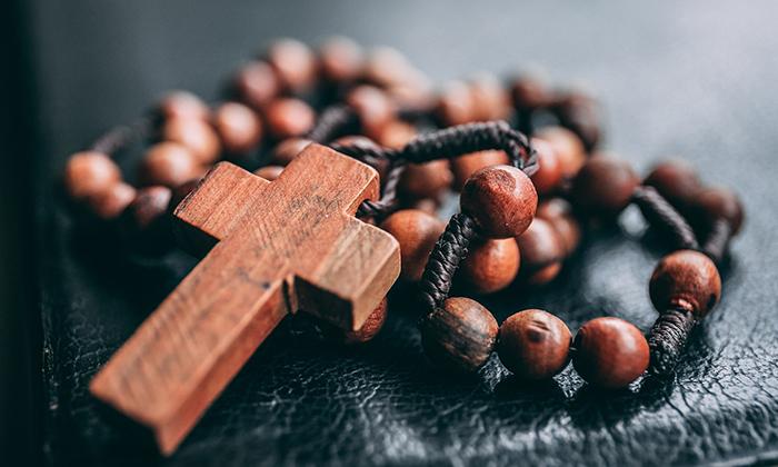 Jornada de oração se inspira em fala de São Pio de Pietrelcina