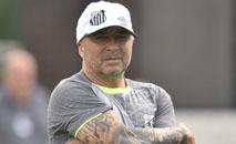 Com 51 pontos, Santos ocupa a terceira colocação (Ivan Storti/Santos FC)