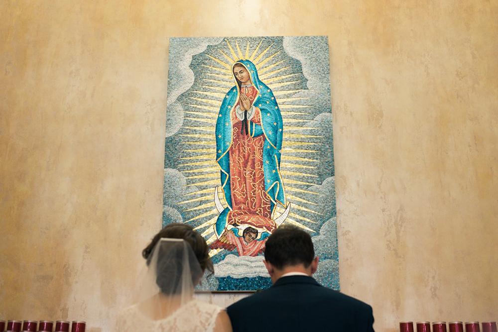 Católicos não consideram padres mais santos por serem celibatários