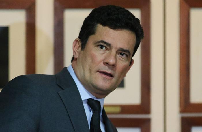Advogados se organizam para derrubar itens do pacote anticrime de Moro, como a prisão após condenação em segunda instância e o
