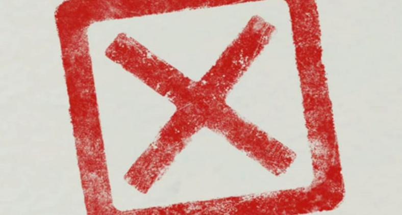 Não há dúvida de que a proibição direta tem prejudicado ostensivamente o ambiente das artes.