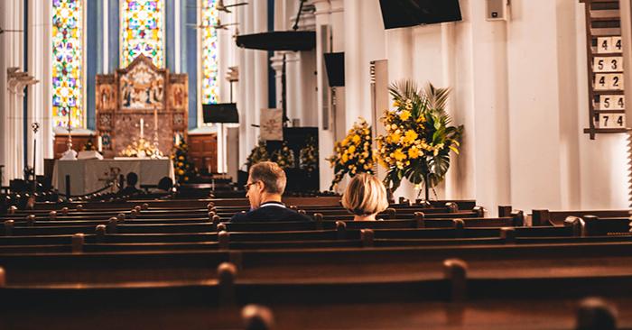 Uma pessoa que deixou o ministério ordenado continua apto ao trabalho pastoral mesmo casado