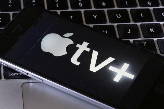 Como tudo na trajetória da Apple, seu serviço de streaming segue o mesmo padrão