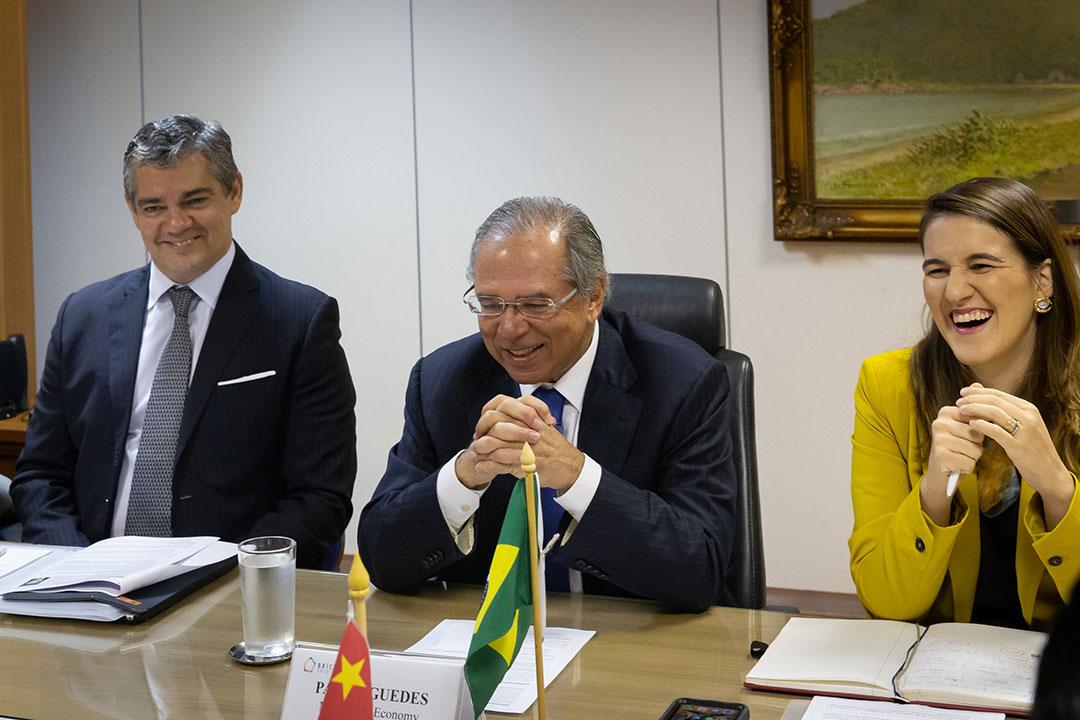 Pelas regras do Mercosul, países membros do bloco não podem firmar individualmente acordos bilaterais que envolvam eliminação de tarifas.