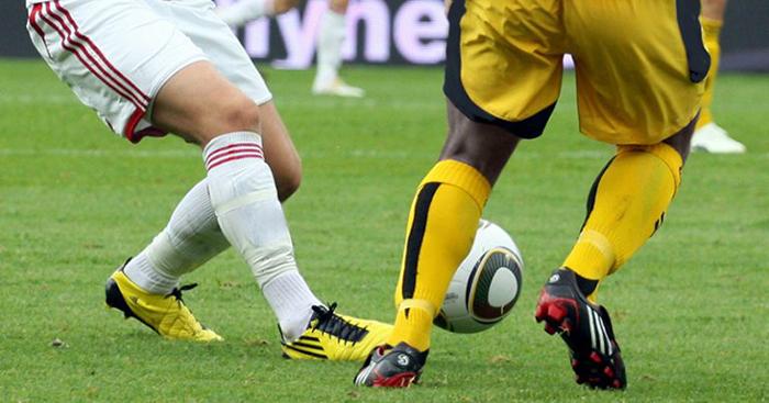 Futebol e basquete são os esportes coletivos com mais aplicações de inteligência artificial