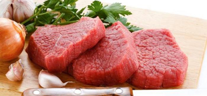 Durante anos, pesquisas apontaram a carne vermelha como uma das principais vilãs para a saúde.