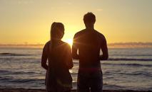 """""""O pedido de adoção encerra verdadeiro ato de amor, pois consolida um ambiente familiar saudável e digno"""", disse o ministro Villas Bôas Cueva (Pixabay)"""