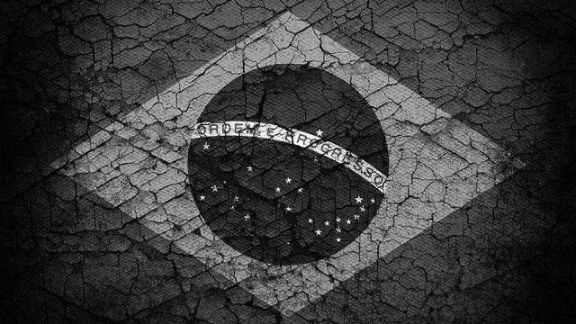 Nosso pesadelo é real e o Brasil  hoje supera qualquer soturna ficção