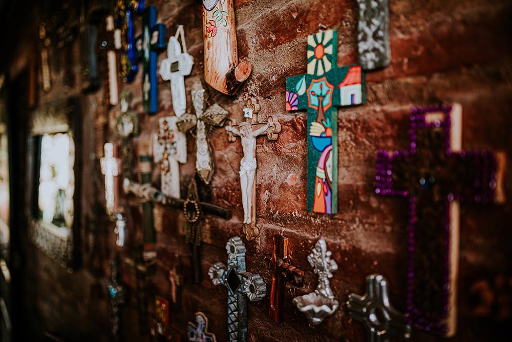 O cristianismo é uma religião ética