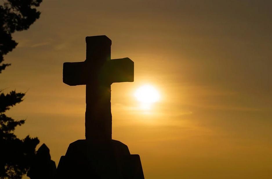 O Reino de Deus tem a ver com a luta pela justiça para com os injustiçados