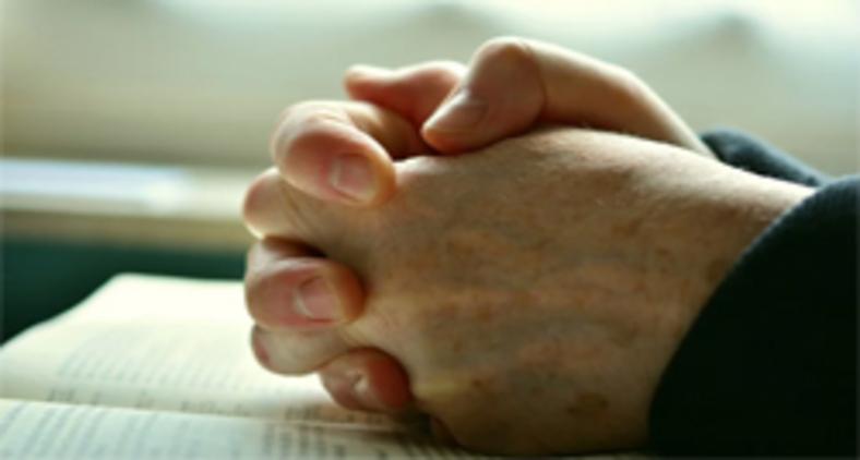 Ressignificar nossa experiência religiosa é condição de possibilidade para que o cristianismo torne a ser testemunho, efetivamente, do Reino de Deus (Pixabay)