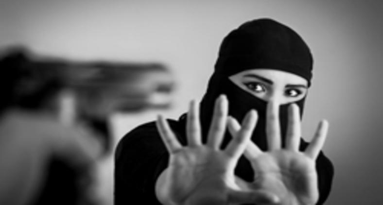 Como que esse medo motiva a intolerância religiosa e como seria possível combatê-lo? (Pixabay)