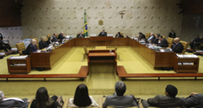 Nossa língua vai se tornando cada vez mais modernosa e mais rica (Agência Brasil)