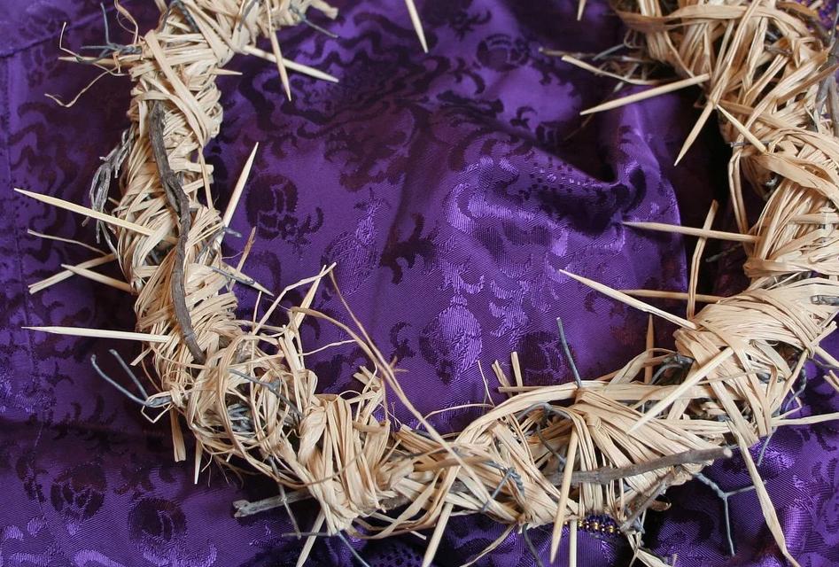 Na alegria, acolhamos o Filho amado do Pai, que entrou no mundo em razão dos descompassos dos homens
