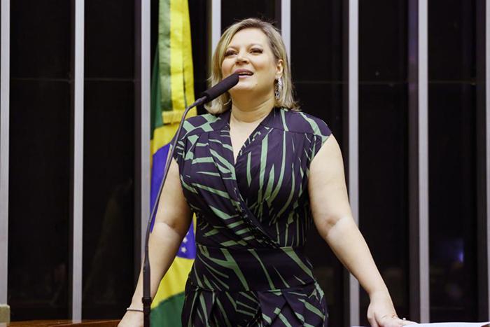 Em SP, a sigla pode formar uma chapa com o PSDB na disputa pela prefeitura da capital, com a deputada Joice Hasselmann