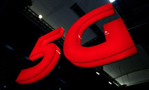 T-Mobile diz ter a maior rede 5G nos Estados Unidos, após a implementação do serviço wireless de última geração (AFP/Arquivos)