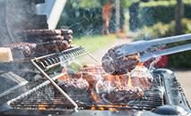 A alta nas carnes no mês de novembro deste ano foi a mais acentuada desde novembro de 2010 (Skitterphoto/Pixabay)