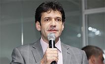 PF concluiu, até agora, 12 inquéritos que apontaram a apropriação de verba do financiamento eleitoral (Isac Nóbrega /PR)