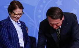 Além dos problemas citados, Programa Verde Amarelo poderá provocar demissão de funcionários experientes por jovens (Arquivo/Agência Brasil)