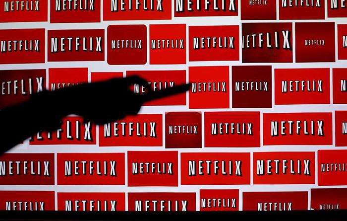 Para analista, o nível de preço da Netflix de 9 a 16 dólares por mês é insustentável