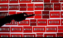 Para analista, o nível de preço da Netflix de 9 a 16 dólares por mês é insustentável (Mike Blake/Reuters)