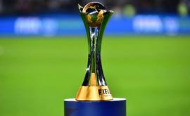 A competição será disputada em dois estádios em Doha. O palco das semifinais e da final, o Khalifa, será utilizado também na Copa do Mundo de 2022 (Giuseppe Cacace/AFP)