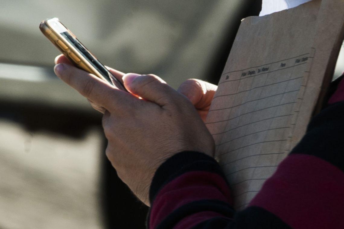 De acordo o CNJ, o objetivo é compatibilizar a liberdade de expressão com os deveres funcionais dos magistrados