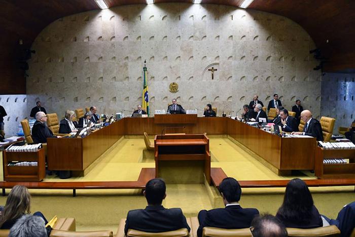O plenário da Corte restringiu a extinção de conselhos pelo Executivo, manteve a demarcação de terras indígenas com a Funai e suspendeu o fim do DPVAT