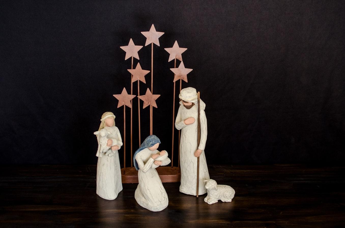 A festa da Sagrada Família pede muita sabedoria, lucidez e discernimento