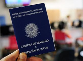 Professores abordam o impacto da reforma da Previdência para as contas públicas (Agência Brasil)