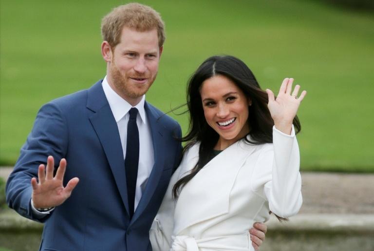 A decisão repentina do príncipe, comunicada sem o consenso do restante da família, deixou a realeza desnorteada