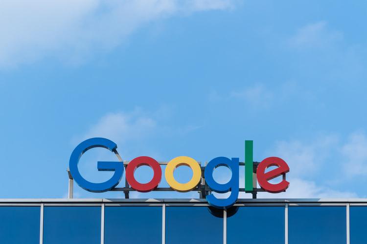 Google prefere não comentar o caso
