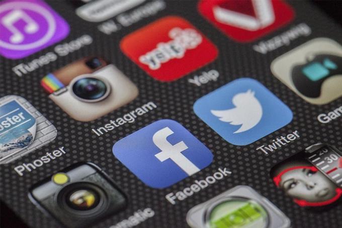Gestor de mídias sociais aparece como o profissional com demanda mais aquecida