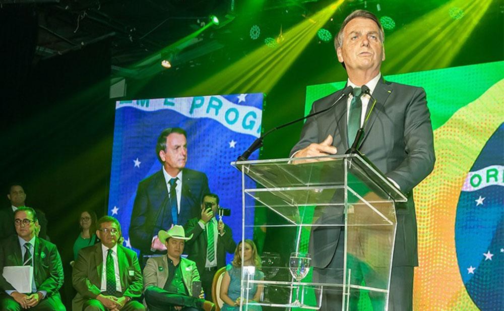Além do PNC, o PED, o PNSDC e o Aliança, há mais 73 partidos em criação no Brasil, de acordo com o TSE. O país já tem 33 partidos em atividade.