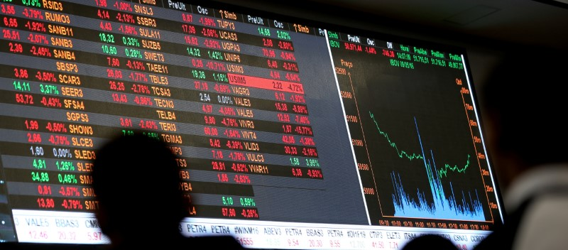 TECH-LOCAWEB-IPO:IPO da Locaweb pode movimentar até R$1bi