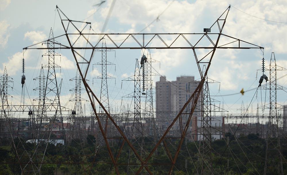 A construção das instalações deve começar em 2020.