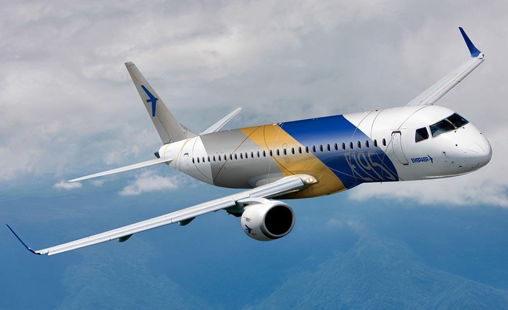 No caso da operação comercial, o Cade entendeu que a ampliação do portfólio da Boeing deve aumentar sua capacidade