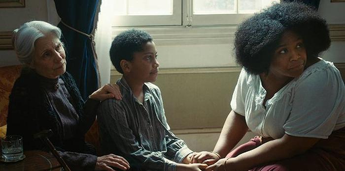 Além de 'Todos os mortos', o país participa com 18 outros filmes em diversas sessões do festival