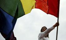 Medida pode ajudar minorias sexuais a obterem mais acesso aos sistemas de educação e saúde (Divulgação)