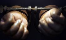 Mais de 40 milhões de pessoas são vítimas da escravidão moderna (Mario Tama/Getty Images/AFP)