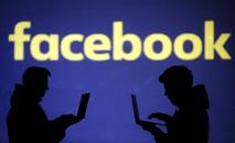 O Facebook já iniciou um programa piloto nos EUA para detectar a desinformação mais rapidamente (Reuters)
